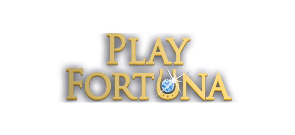 Казино Playfortuna Украина