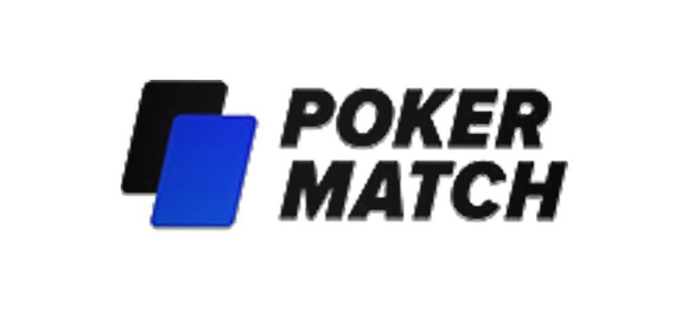 Обзор казино PokerMatch